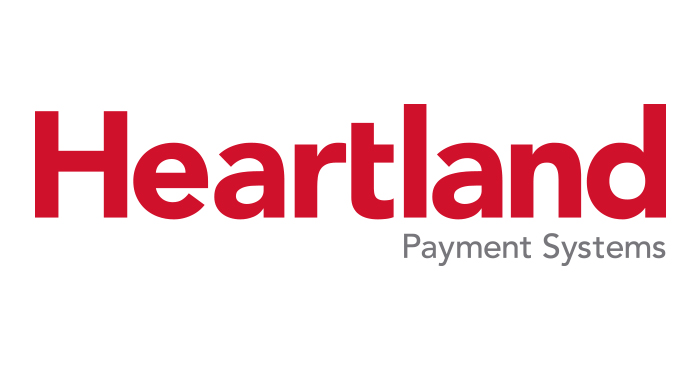 2014-HEARTLAND-NEW-LOGO-052114